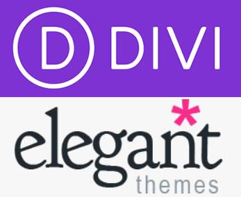 Faille de sécurité dans le thème WordPress DIVI d'Elegant Themes